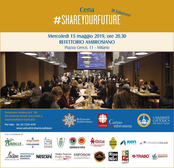 share-your-future-IIIEDIZIONE.jpg