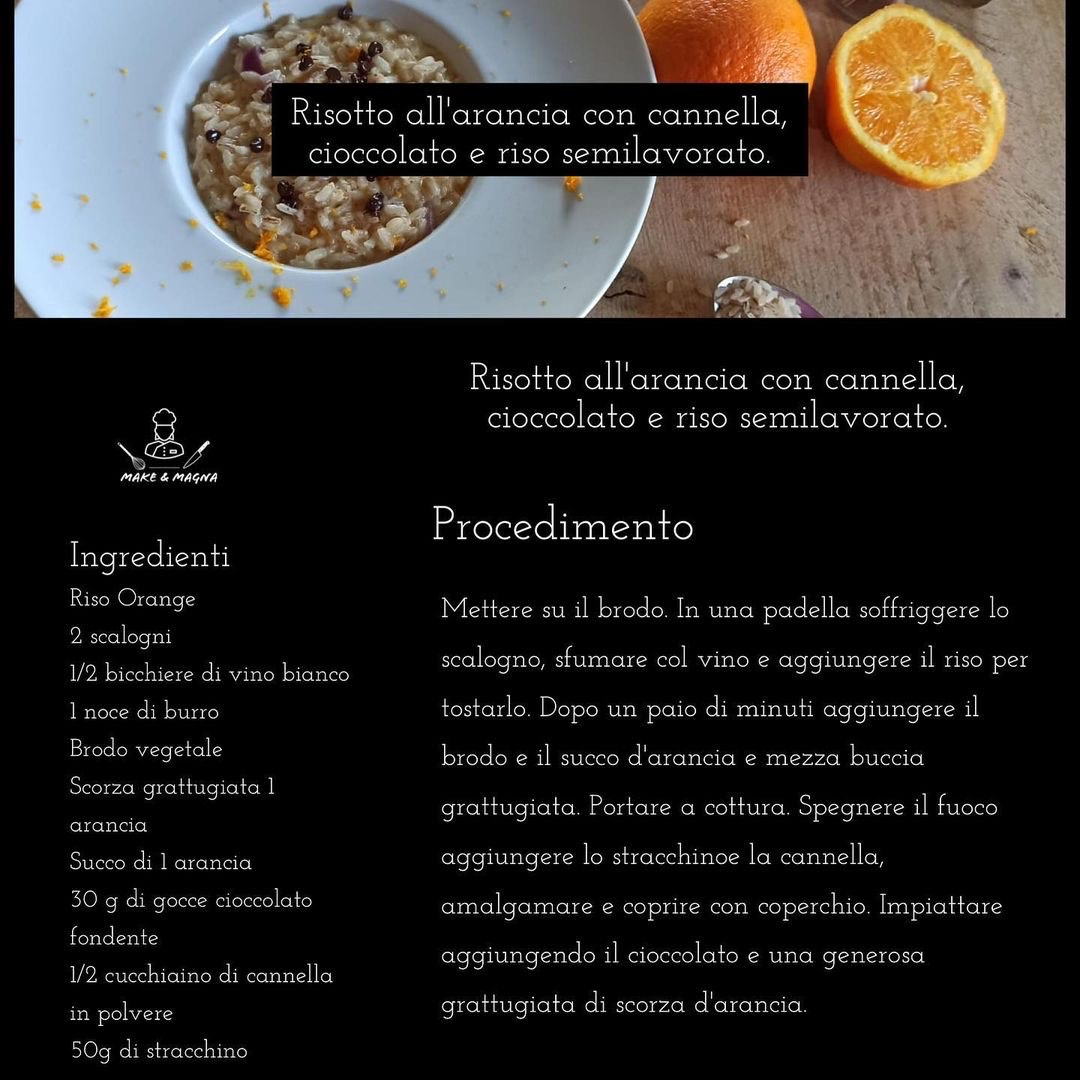 risotto orange.JPG